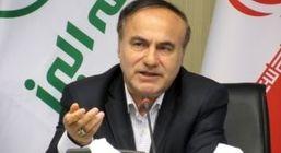 ارزیابی مثبت دکتر سلیمانی از عملکرد سندیکا در ایجاد هماهنگی بین شرکتهای بیمه