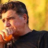 جزئیات آخرین وضعیت محمدرضا شجریان پس از مرخص شدن از بیمارستان