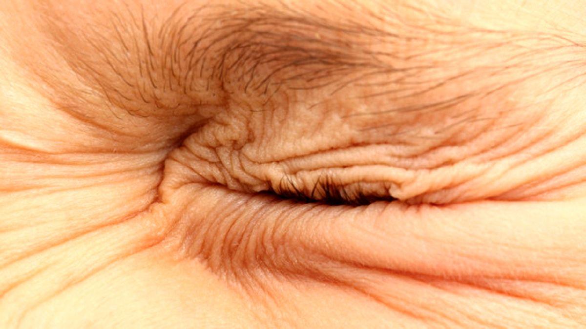 اگر پلک تان متورم می شود به این بیماری خطرناک دچار شده اید