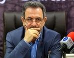 توضیحات استاندار تهران درباره محدودیتها