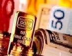 قیمت طلا، سکه و دلار امروز جمعه 99/08/16 + تغییرات