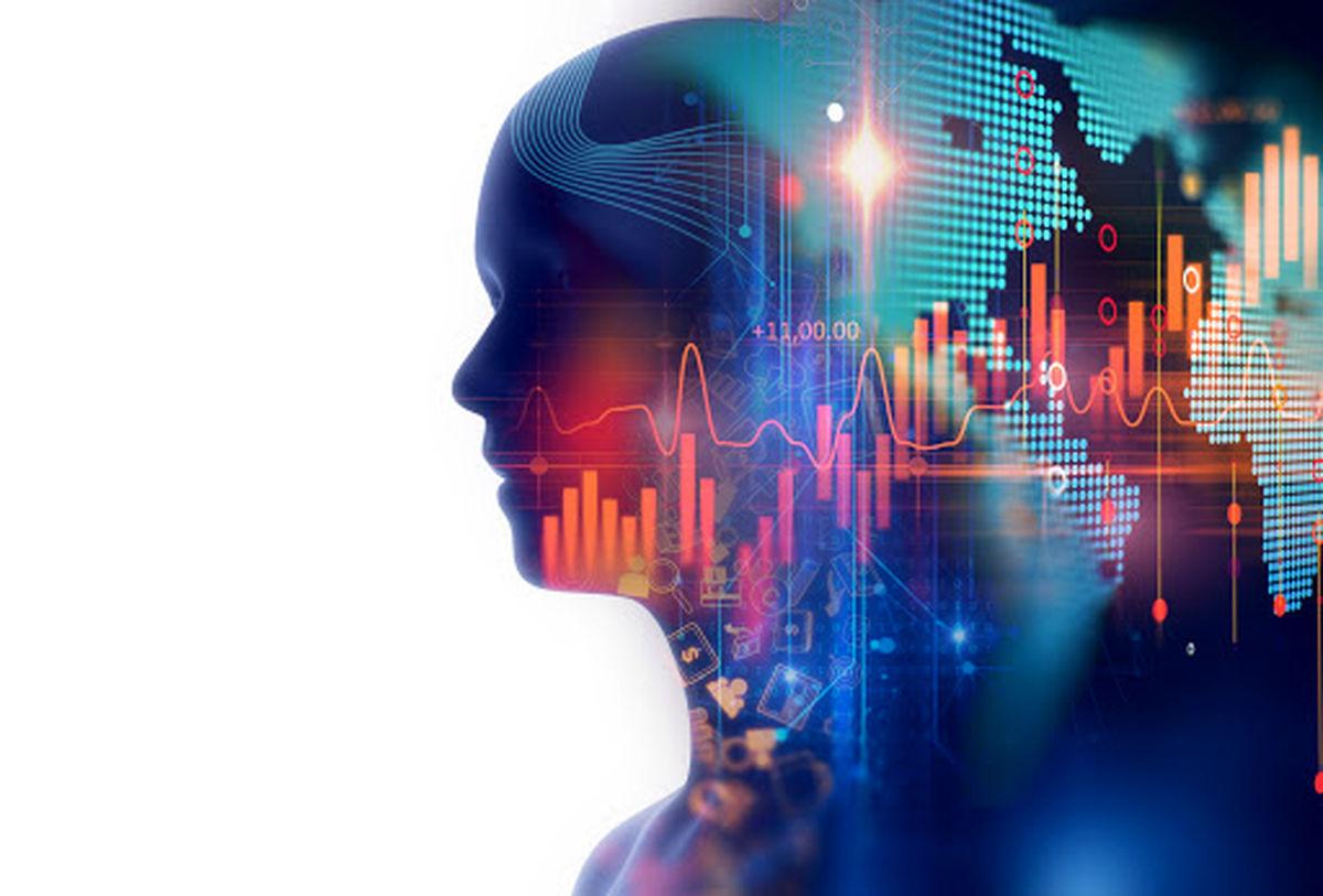 آغاز فعالیت نخستین صندوق تخصصی سرمایه گذاری هوش مصنوعی و فناوری اطلاعات