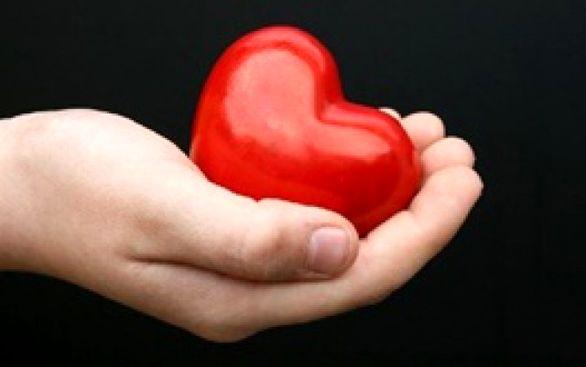 اهدا اعضای بدن جوان ۳۰ساله