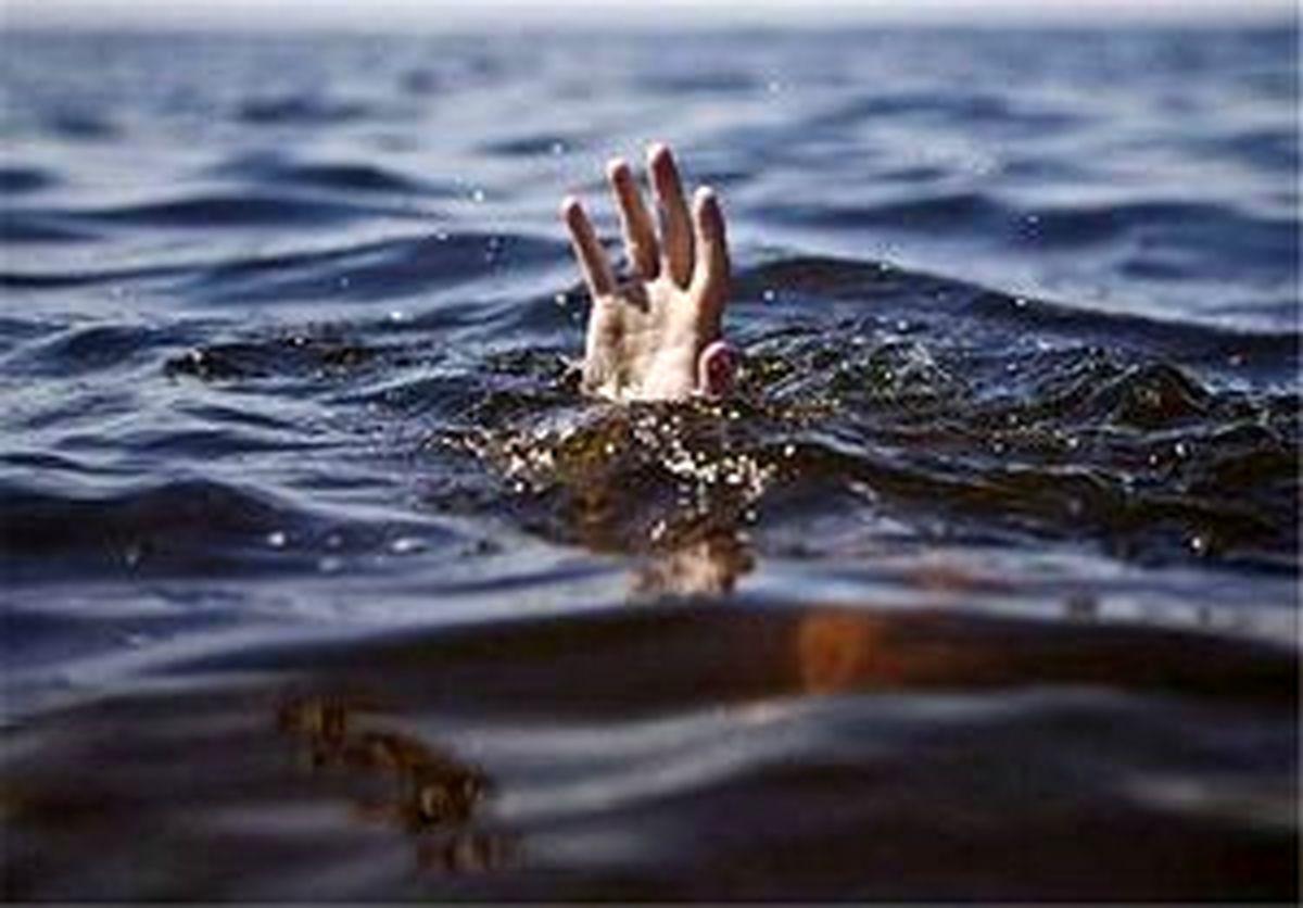 ماجرای غرق شدن پدر و پسر کرجی در رودخانه اشک همه را درآورد