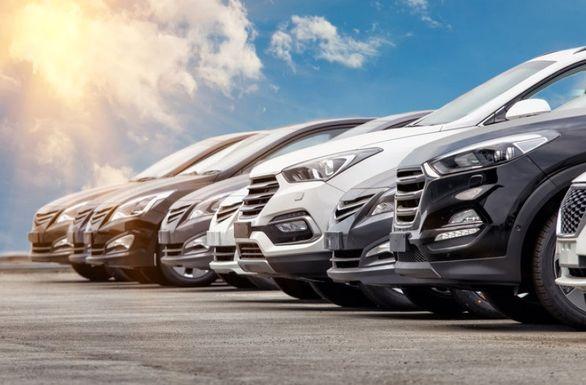اخرین قیمت خودرو های خارجی بازار سه شنبه 11 تیر