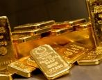 اخرین قیمت طلا ، سکه و دلار یکشنبه 9 تیر + جدول