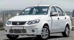 قیمت خودروهای سایپا و ایران خودرو امروز پنجشنبه ۱ آبان + جدول