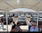 افزایش قیمت خودرو ها ادامه دارد