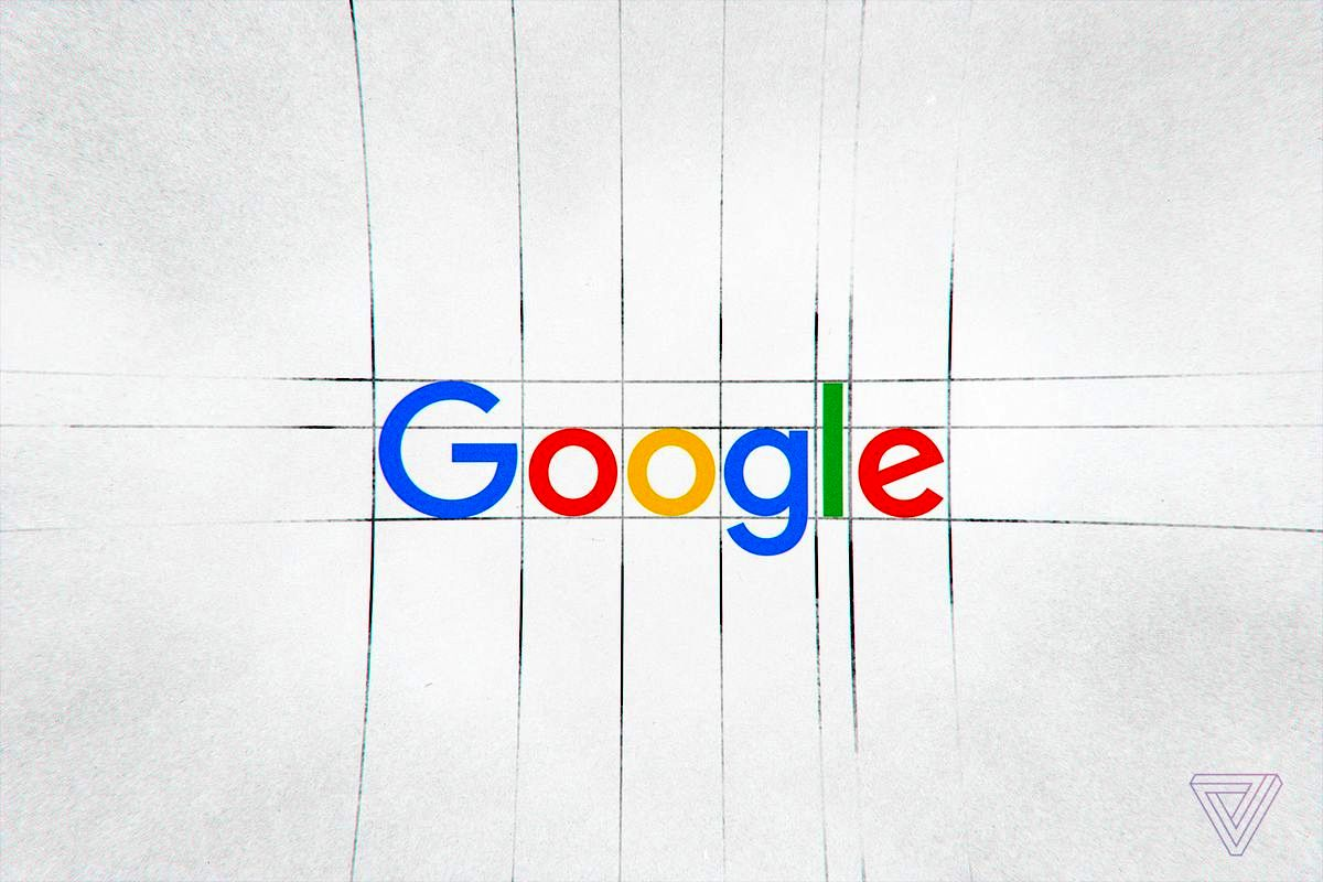 تماس تصویری گروهی به نسخه وب Google Duo میآید