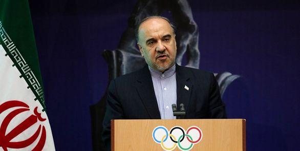 ورود وزیر ورزش در موضوع قراردا برانکو