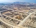 سه طرح توسعه زیرساختی و عمرانی در قشم افتتاح شد