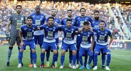 فوری// استقلال از جام باشگاه های آسیا انصراف نمی دهد