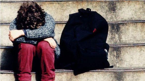 تجاوز وحشیانه به پسر شش ساله دبستانی در توالت عمومی پارک