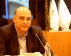 پیش بینی بازارهای اقتصادی ایران در روزهای آینده