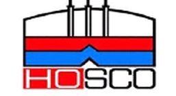 دولت با مشوق های صادراتی شرکت ها را در صادرات یاری کند