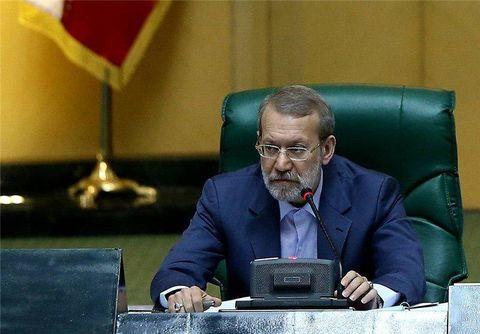 تصمیم مجلس درباره واگذاری طرحهای ملی و تقسیمات بودجهای