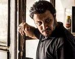 فیلم سینمایی «دوزیست» + معرفی و عکس بازیگران