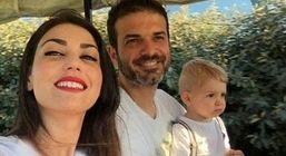 خوشحالی همسر استراماچونی از صدر نشینی استقلال + فیلم