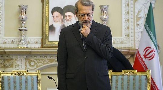 علی لاریجانی مدل ۱۴۰۰ اصولگراست یا اصلاحطلب؟