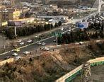تکذیب تیراندازی در زندان تبریز