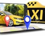 تاکسیهای اینترنتی حق هیچ گونه افزایش قیمت ندارند