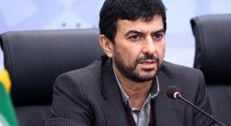 مدرس خیابانی به عنوان وزیر پیشنهادی صمت معرفی شد + سوابق