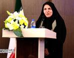 شهر فرودگاهی امام خمینی (ره) جزیره ای امن برای سرمایه گذاری