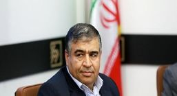 تسهیلات ساخت مسکن در تهران و کلانشهرها ۴۵۰ میلیون تومانی شد
