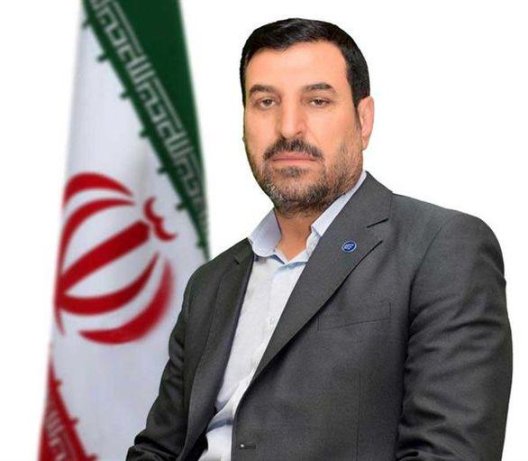توسعه زیرساخت های ارتباطی استان ایلام برای خدمات دهی مطلوب به زائران حسینی