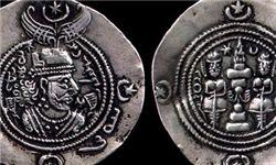 کشف ۵۳ سکه دوره ساسانی از قاچاقچیان در فارس