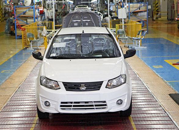 سختگیری و نظارت وزارت صنعت بر خودروسازان باعث افشای برخی تخلفات شده است