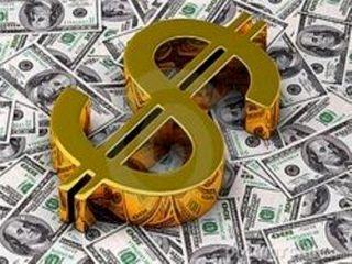 قیمت طلا، سکه و دلار امروز چهارشنبه 98/08/29+ تغییرات