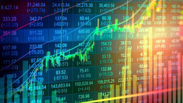 پرداخت سود سهام شرکت «بیمه کوثر» در شعب بانک صادرات ایران آغاز شد