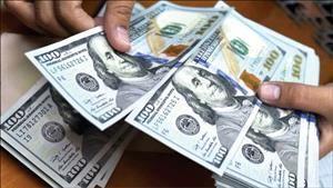 قیمت طلا، قیمت سکه، قیمت دلار، امروز پنجشنبه 6 دی ۹۷ + تغییرات