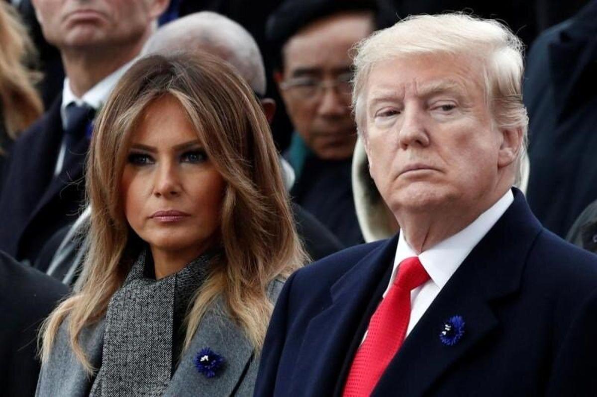 جانشین ترامپ کیست؟