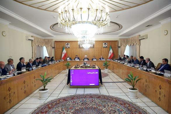 مصوبات شورایعالی مناطق آزاد و ویژه اقتصادی به تصویب هیات دولت رسید