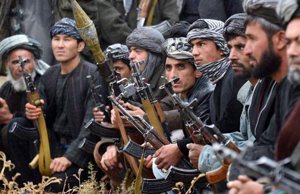 طالبان برای مذاکره با آمریکا اعلام آمادگی کرد