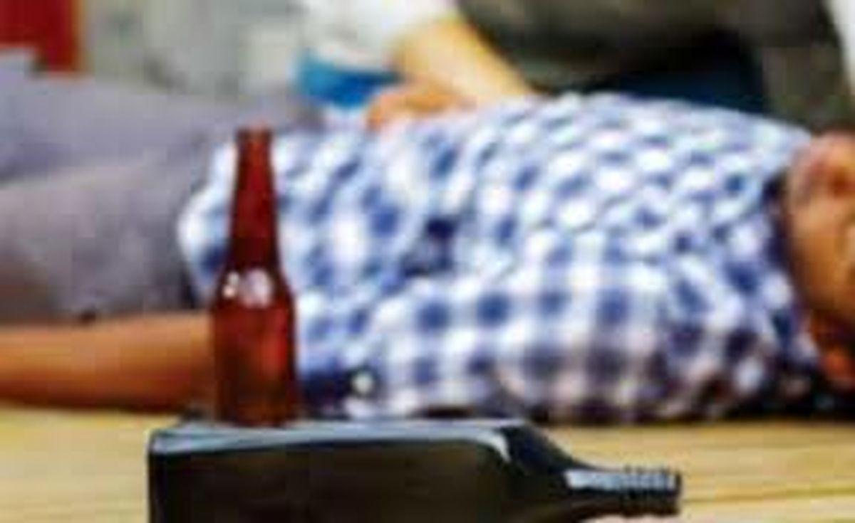 فاجعه الکل در اهواز | فوتیها به ۱۴ نفر رسیدند
