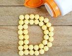 ویتامین فوق العاده ای که میکروب های روده را از بین می برد