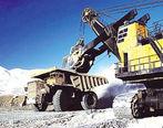 وجود ۳۷۱ معدن در استان زنجان/سرمایه گذاری ۲ هزار میلیارد ریالی در بخش معادن استان زنجان