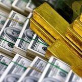 اخرین قیمت طلا ، سکه و دلار در بازار پنجشنبه 25 مهر + جدول