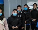نوش دارو بعد مرگ سهراب | ممنوعیت ورود چینی ها به کشور