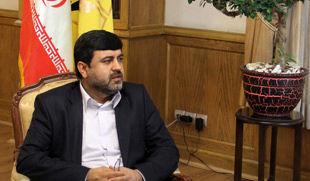 متن پیام تبریک مدیر عامل بانک پارسیان به مناسبت روز خبرنگار
