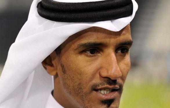 قطر میتواند ژاپن، کرهجنوبی، استرالیا و ایران را شکست دهد!