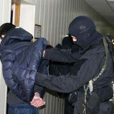 جزئیات دستگیری ۳ تیم تروریستی در غرب کشور