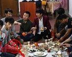 بساط چینیهای غیرمجاز درحال جمع شدن است؟