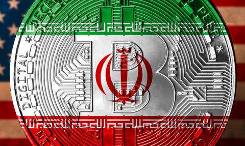اعمال محدودیت صرافیهای رمز ارز برای ایرانیان