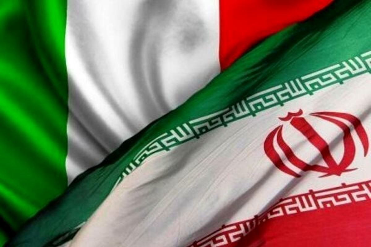 حساب بانکی شهروندان ایرانی در ایتالیا بسته شد