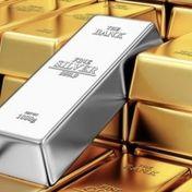اخرین قیمت طلا و سکه در بازار سه شنبه 14 خرداد