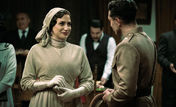 عکس لورفته از همسر اول و دوم بازیگر سریال خاتون | عکسهای اشکان خطیبی